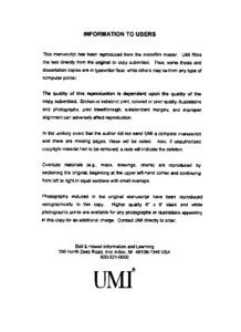 Feminists respond to Amnesty International s statement on the full  decriminalization of prostitution