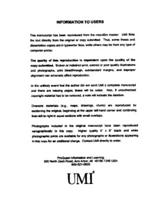 automated library system in the philippines pdf
