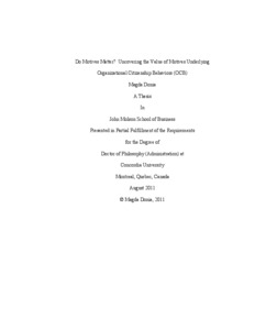 Thesis on obstetric ultrasound