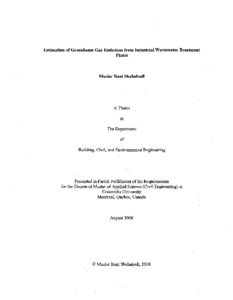 Water | Mechanical or Automobile Project Ideas Research Thesis