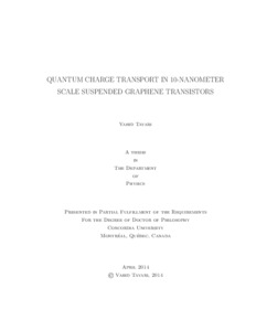 phd thesis concordia