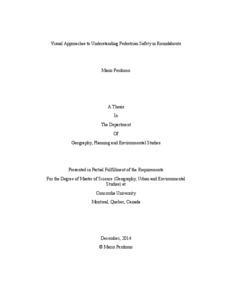 thesis sundry concordia